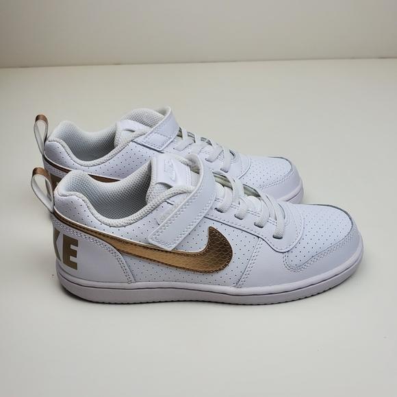 Nike Shoes | Nike Court Borough Low Ep
